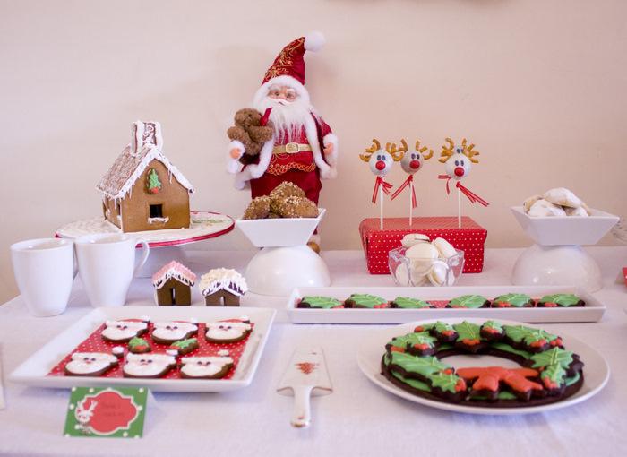 dessert table13