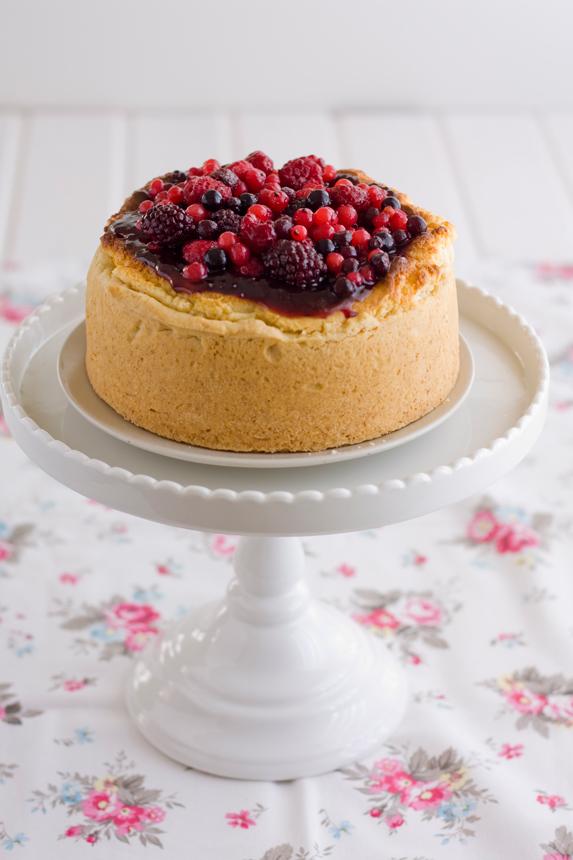 cheesecake_11