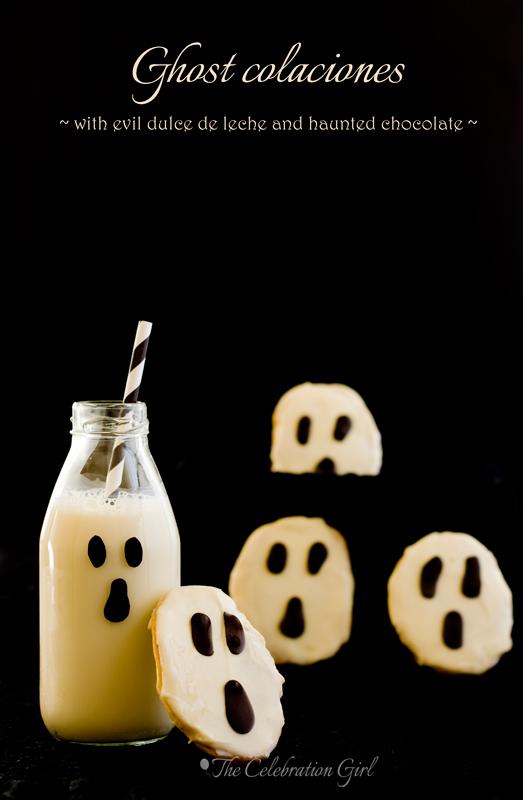 ghost-colaciones_wm