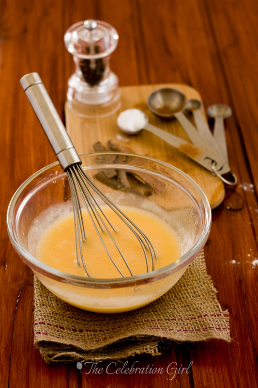honey-cake_1