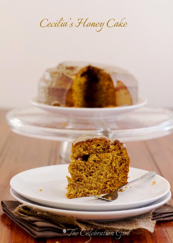honey-cake_71