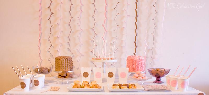 mesa-dulce2