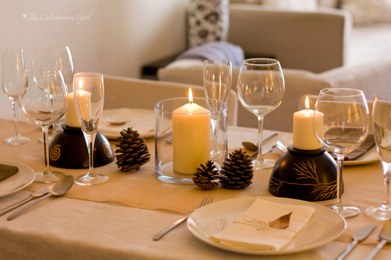 fall-table-setting_6wm