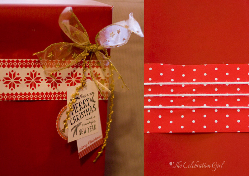 Gift-wrapping-001wm