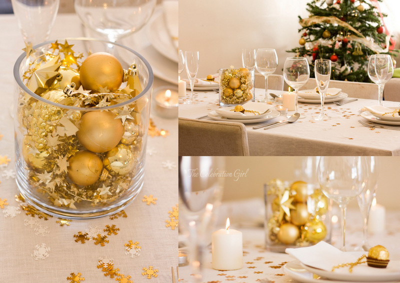 Gold-table-setting1wm & gold table setting \u2013 Loris Decoration