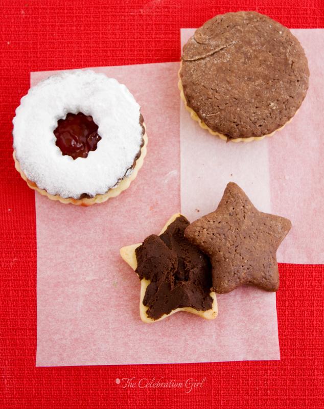 assorted-cookies-II_9wm