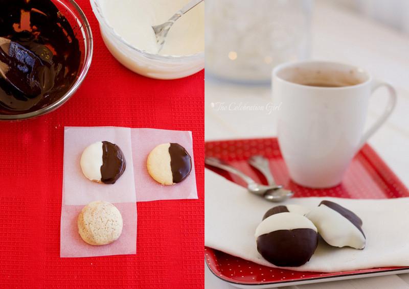 chocolate-cookies1wm