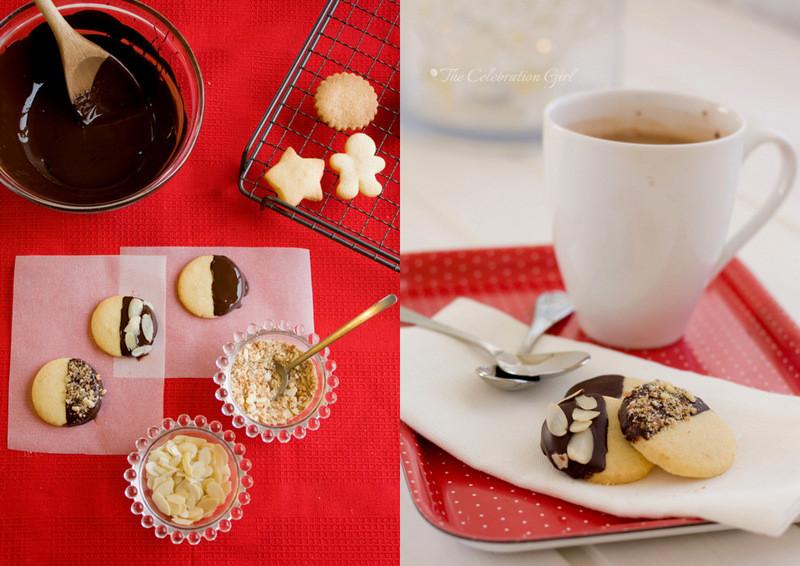 chocolate-cookies2wm