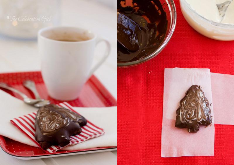 chocolate-cookies4wm