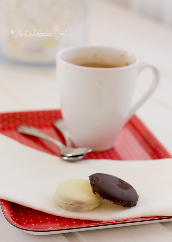 chocolate-cookies_2wm