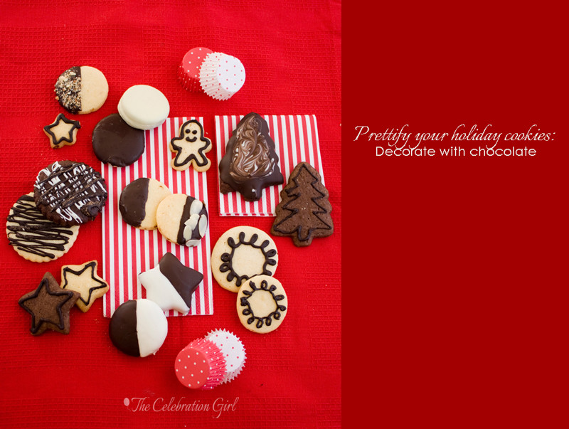 chocolate_finalwm2