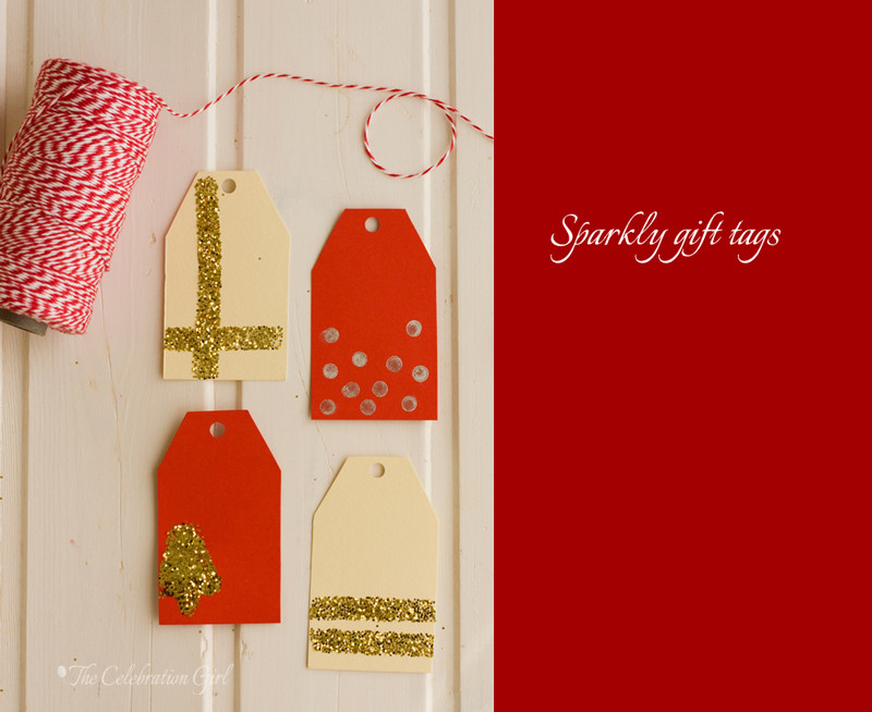 gift-tags_7final