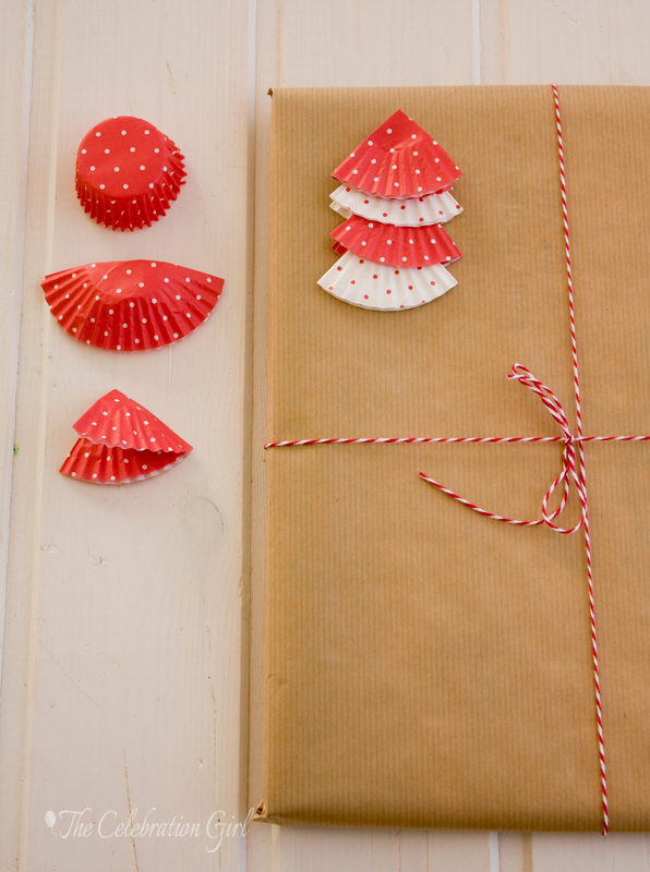 gift-wrapping_2wm