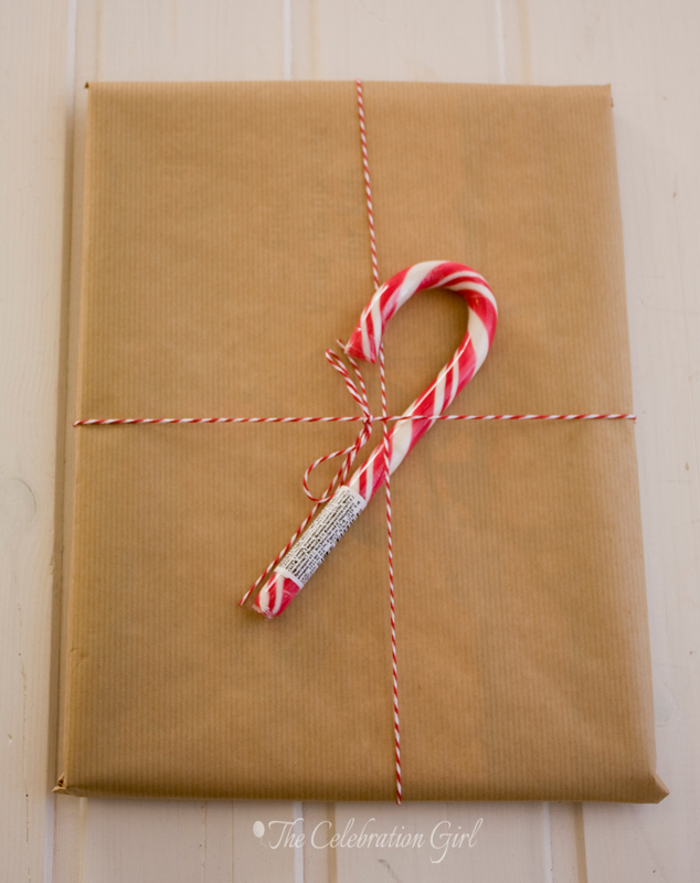 gift-wrapping_4wm