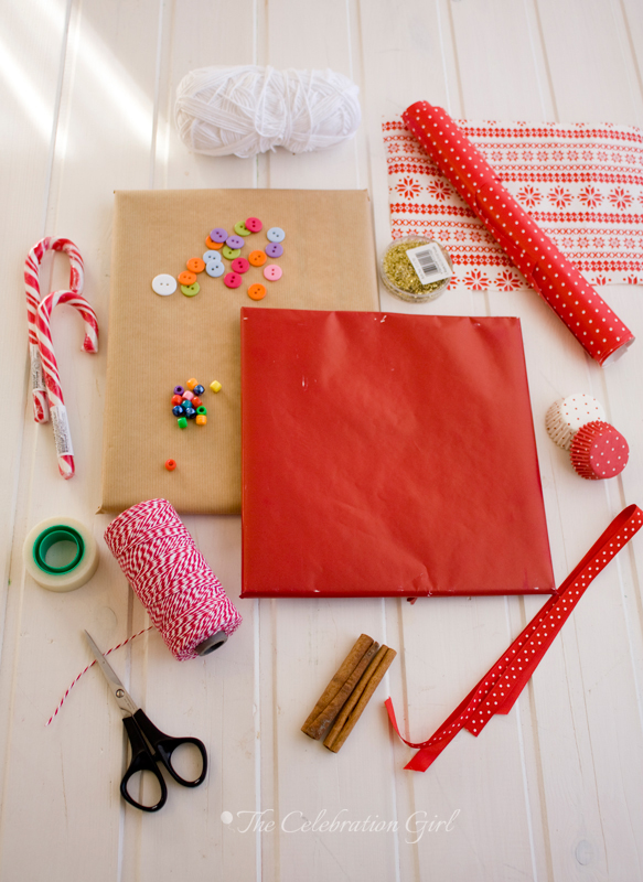 gift-wrappingwm