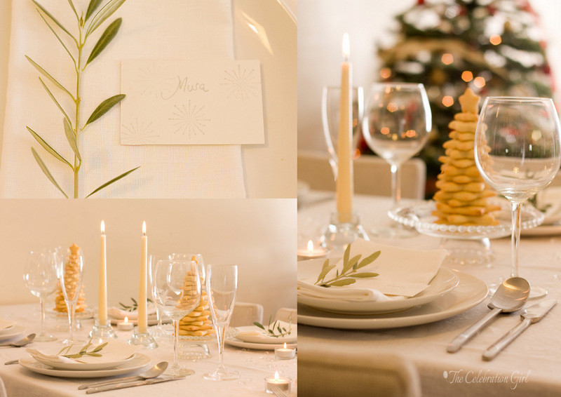 white-table-setting2wm