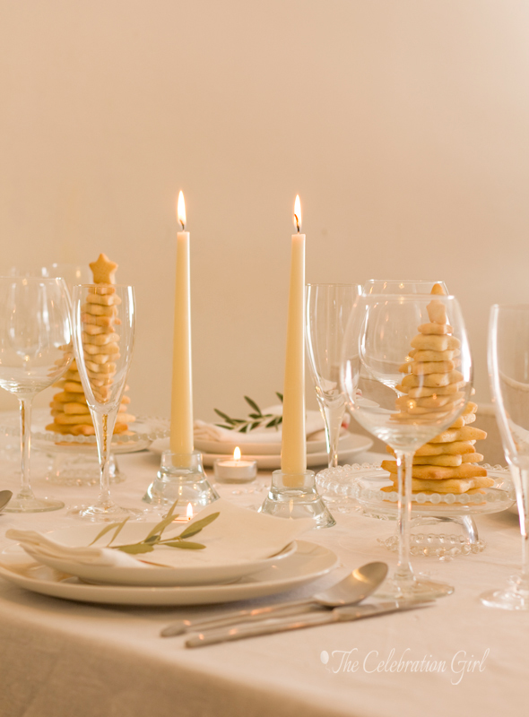 white-table-setting_14wm