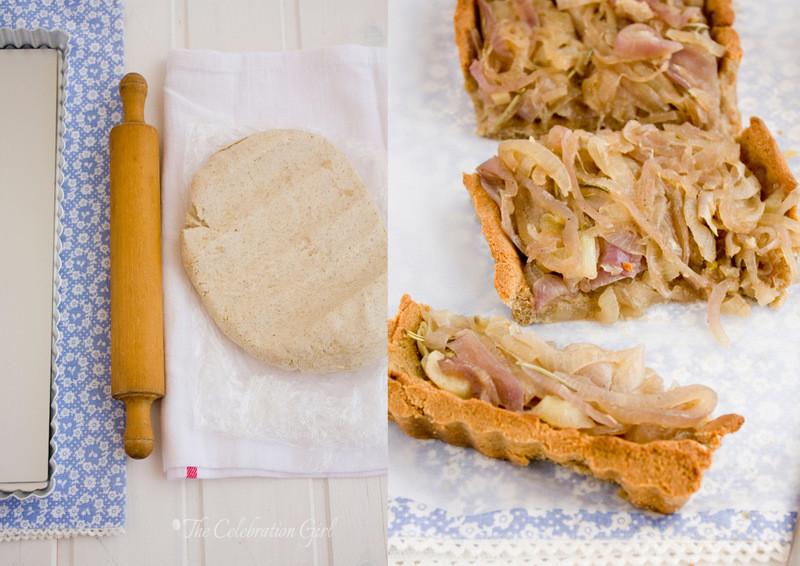 Onion-tart1