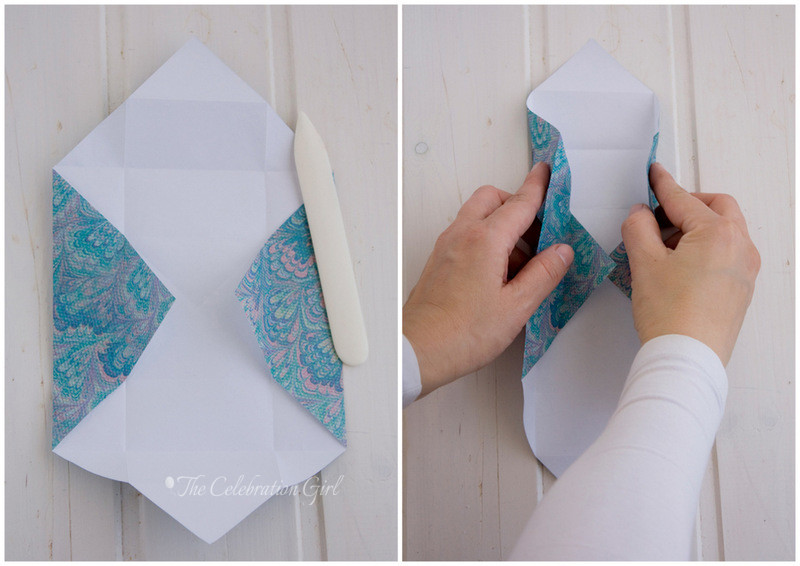 Origami-boxes3wm