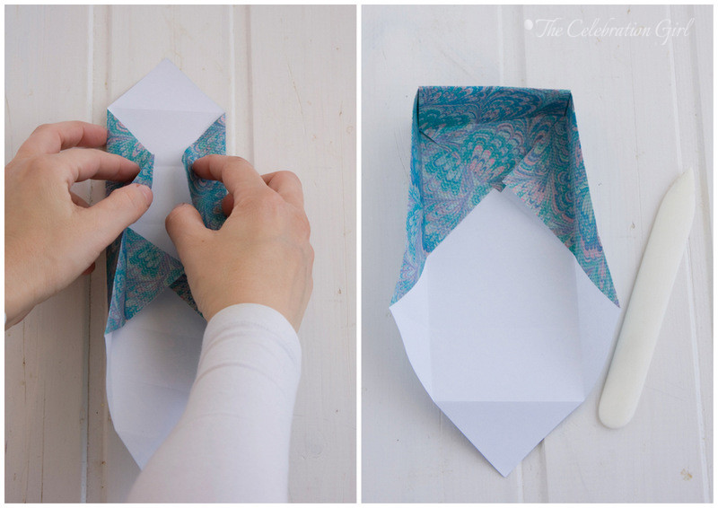 Origami-boxes4