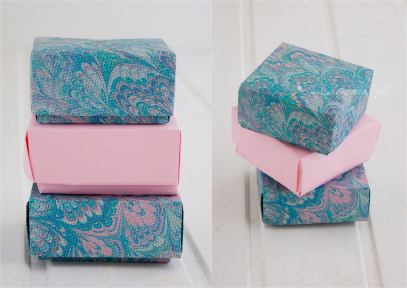 Origami-boxes7