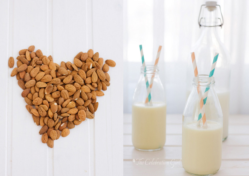 almond-milkcollagewm