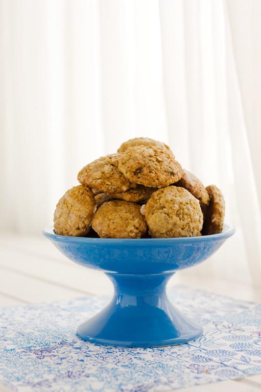 orange-seed-cookies_1