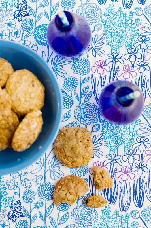 orange-seed-cookies_5