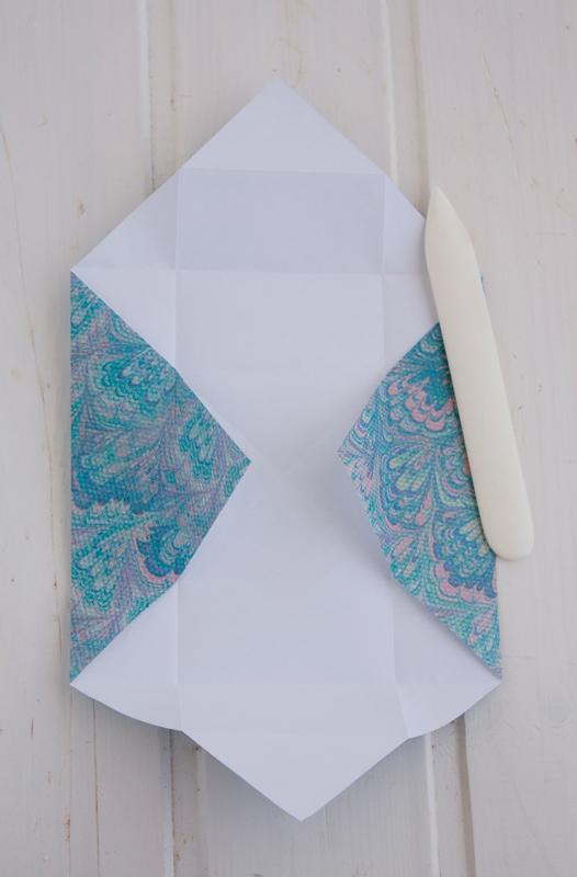 origami_9