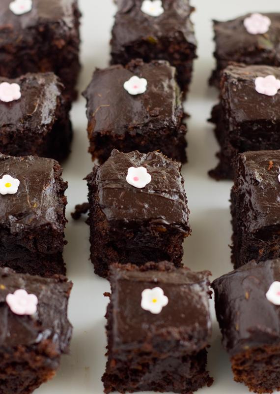 veggie-chocolate-cake_1