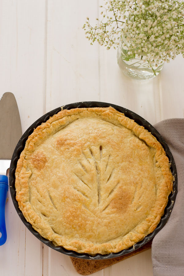 apple-pie_4600