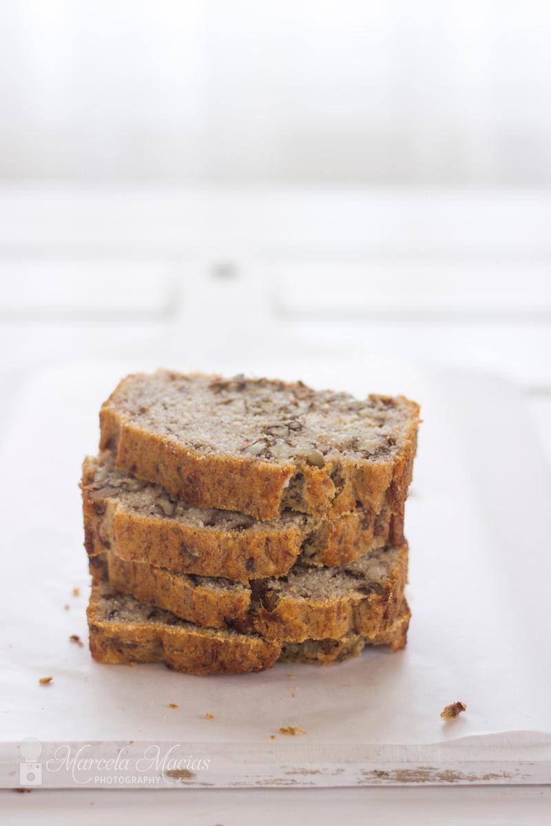 banana-walnut-bread_2blog