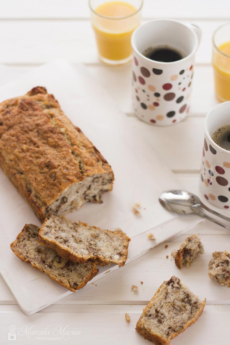 banana-walnut-bread_3blog