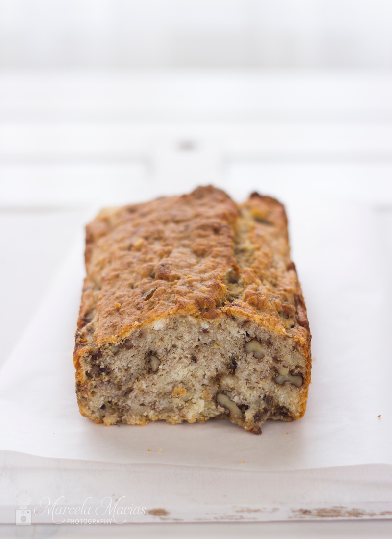 banana-walnut-breadblog