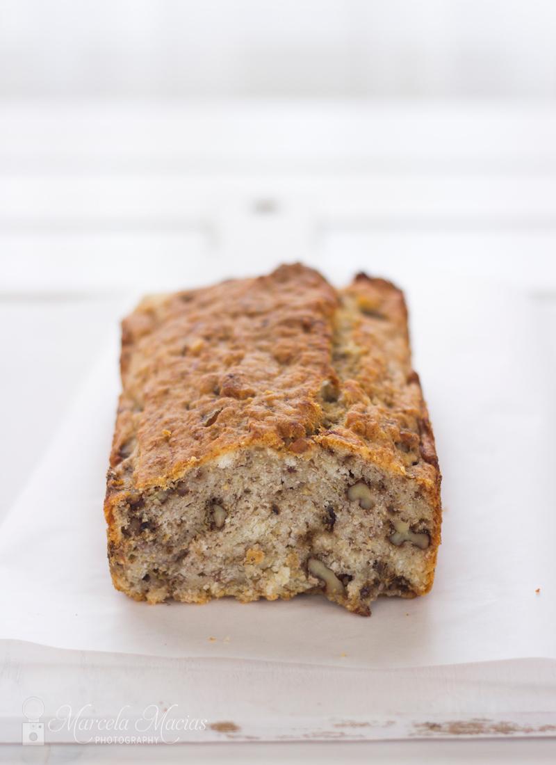 banana-walnut-breadblog