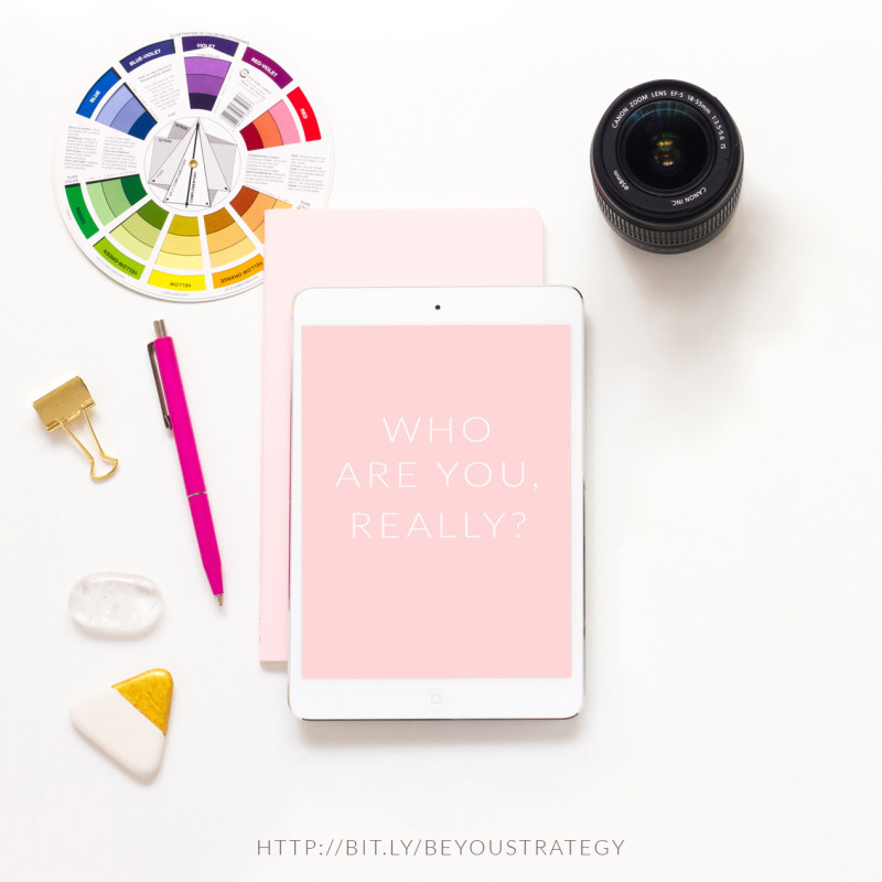 who-you-are-matters-branding-visual-strategyinstagram