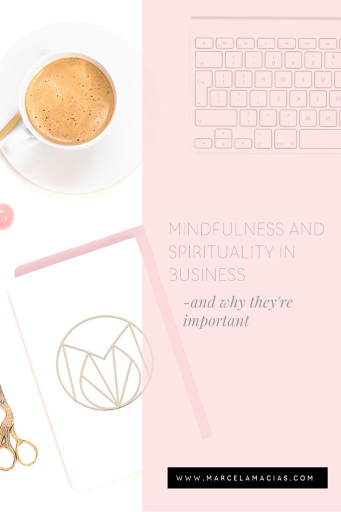 MINDFULNESS- SPIRITUALITY- CYPRUS-PHOTOGRAPHER- MARCELA- MACIAS