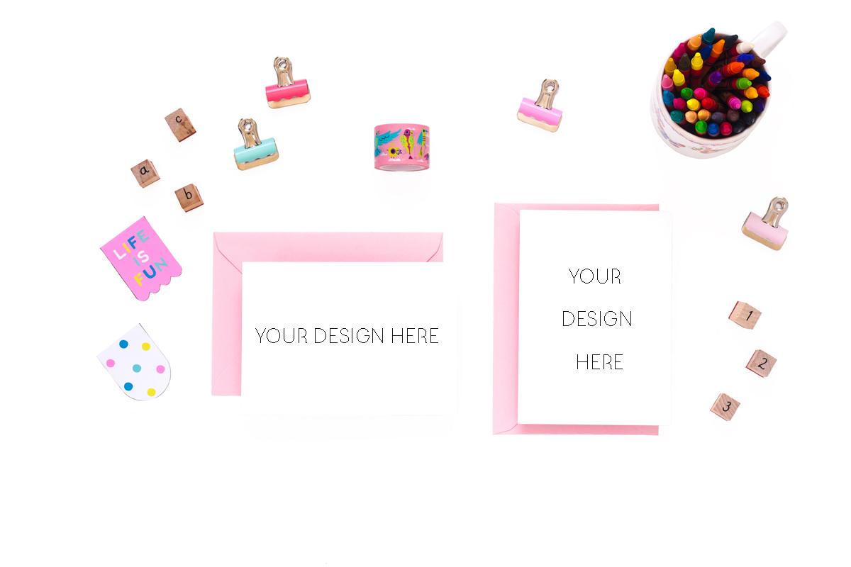 INNER-CHILD-MOCK-UP-CARDS-PINKWEB