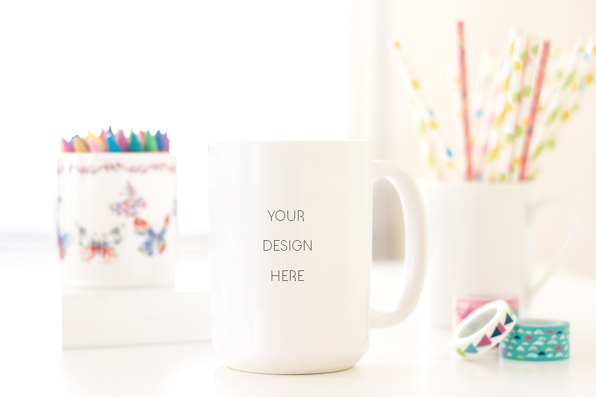 INNER-CHILD-MOCKUP-MUG-LARGESIDEWEBjpg