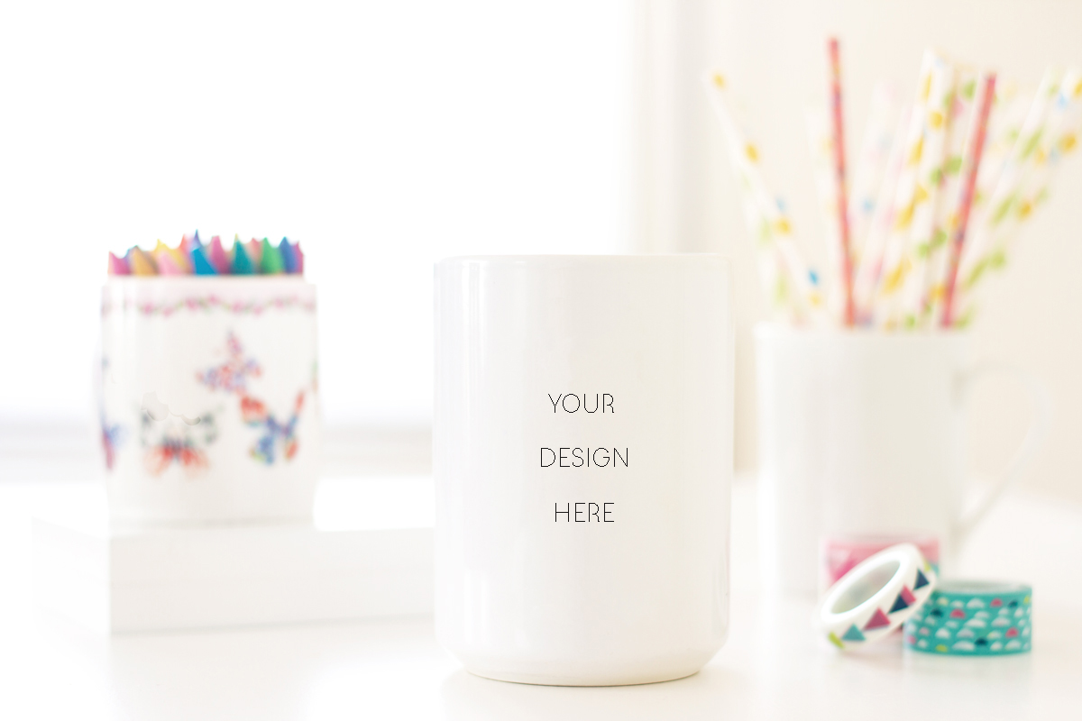 INNER-CHILD-MOCKUP-MUG-LARGEWEB