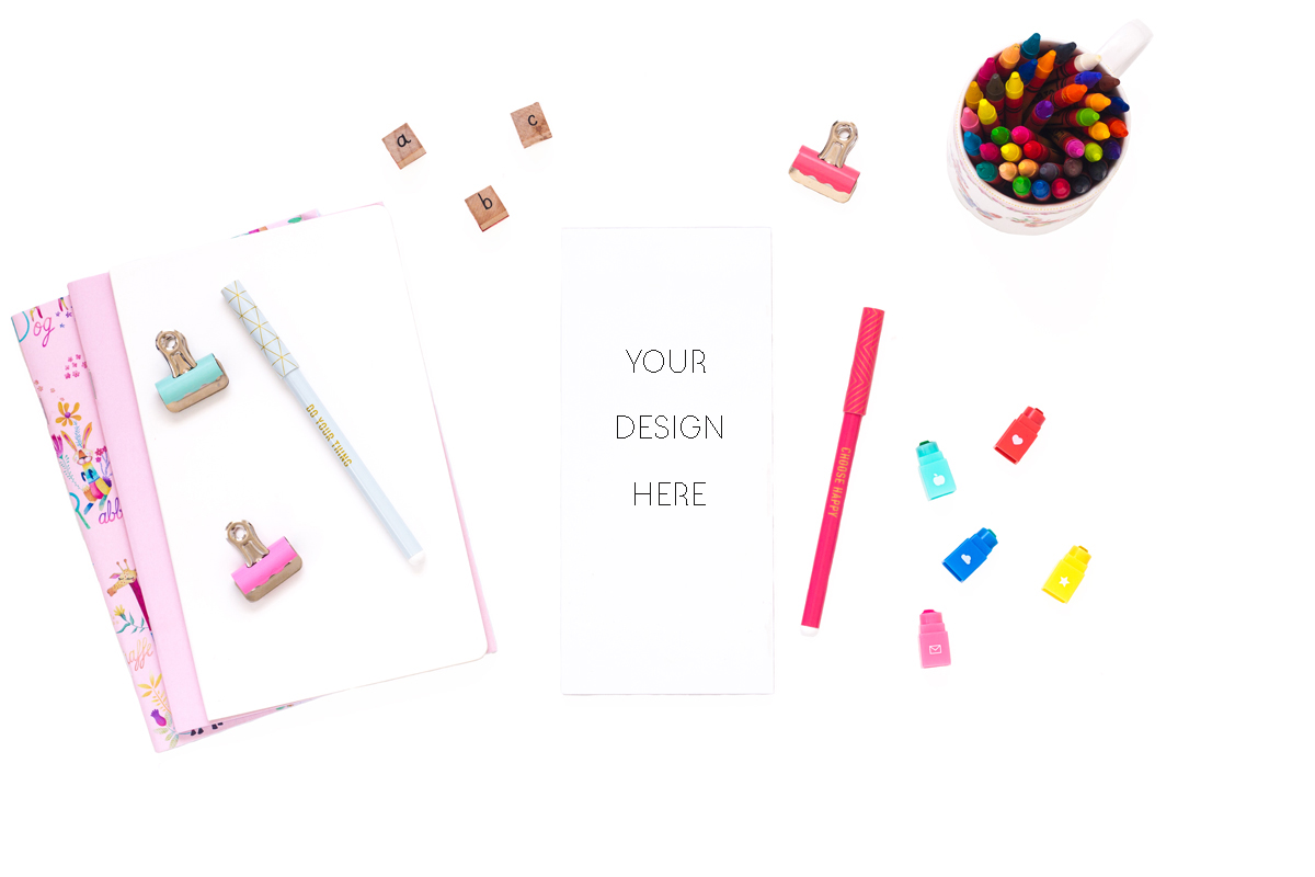 INNER-CHILD-MOCKUP-NOTEPAD-2WEB