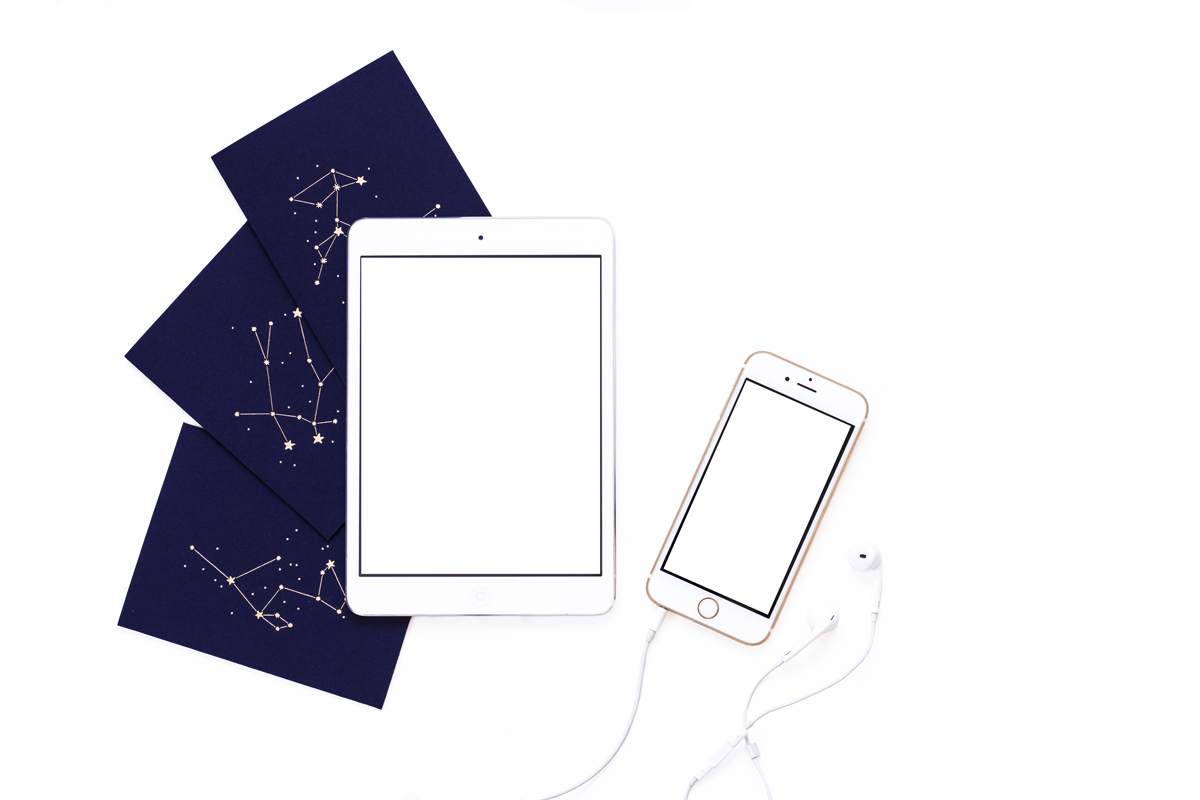 Star-Gazer-Ipad-and-IphoneWEB1200