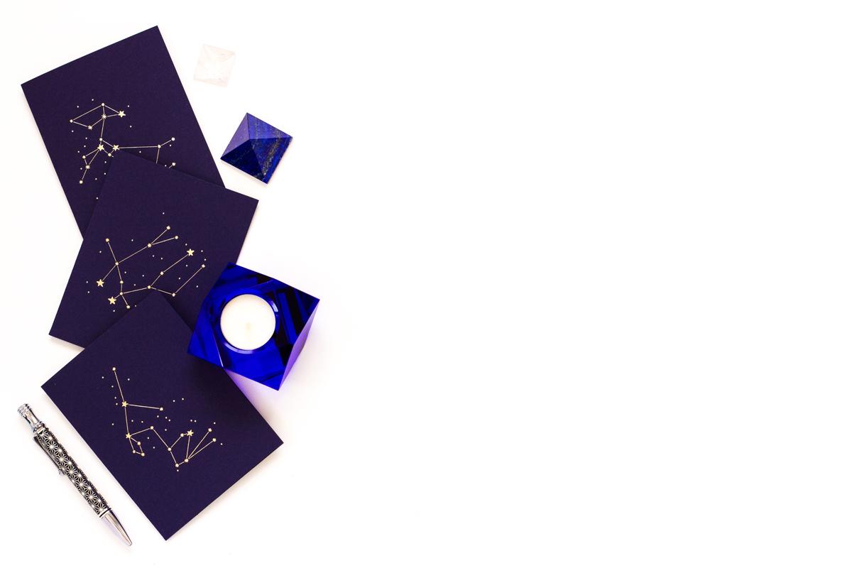 Star-Gazer-constellations-leftWEB-1200