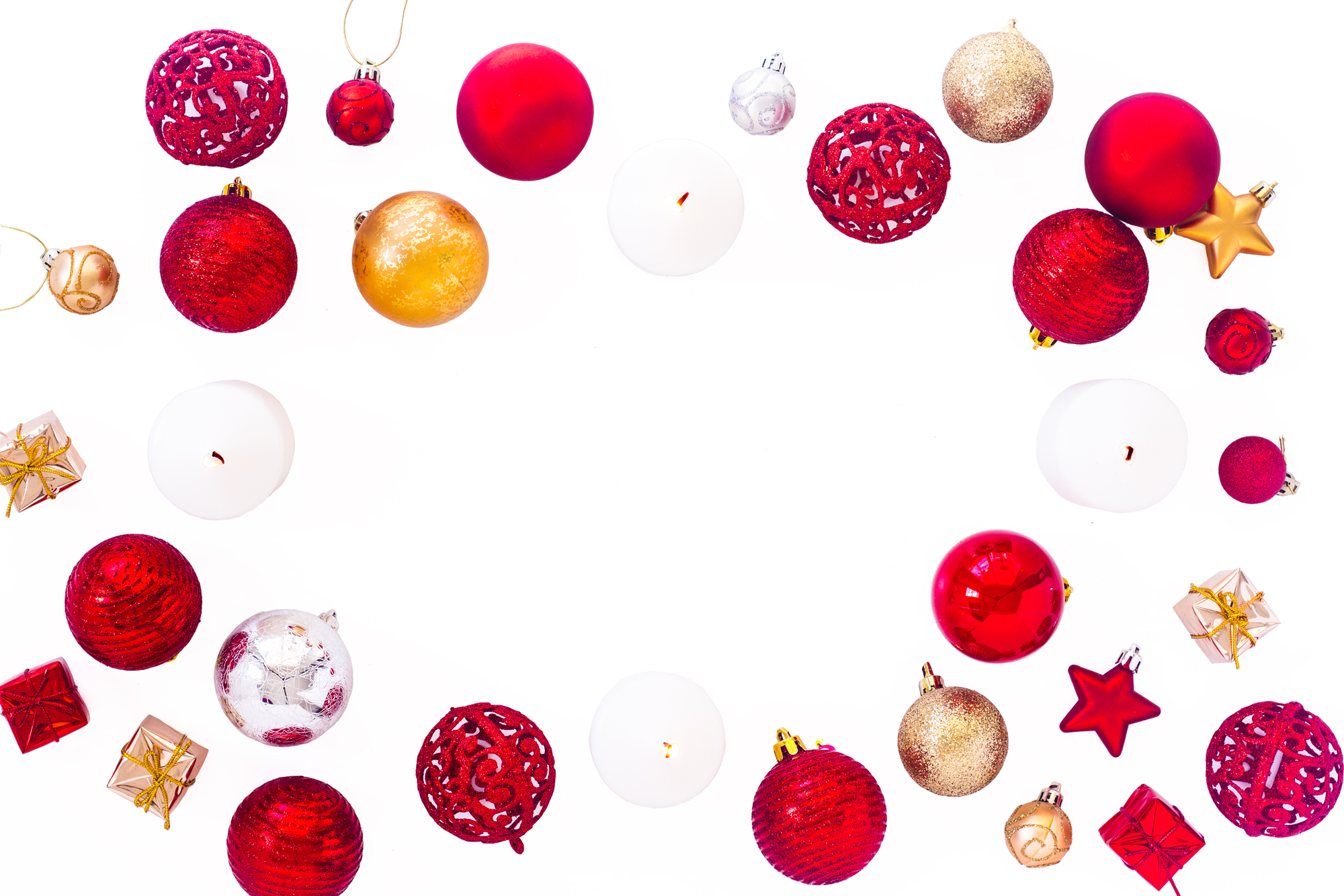 Holiday-Baubles-webjpg