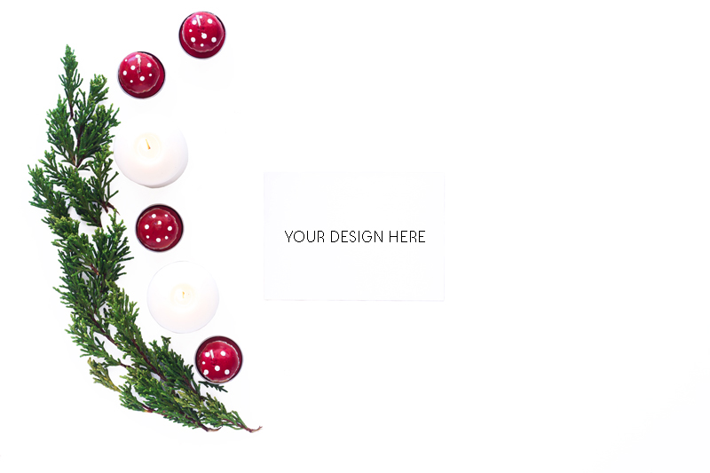 Holiday-Pine-webCARD