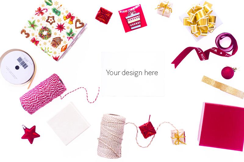 Holiday-Presents-card-web