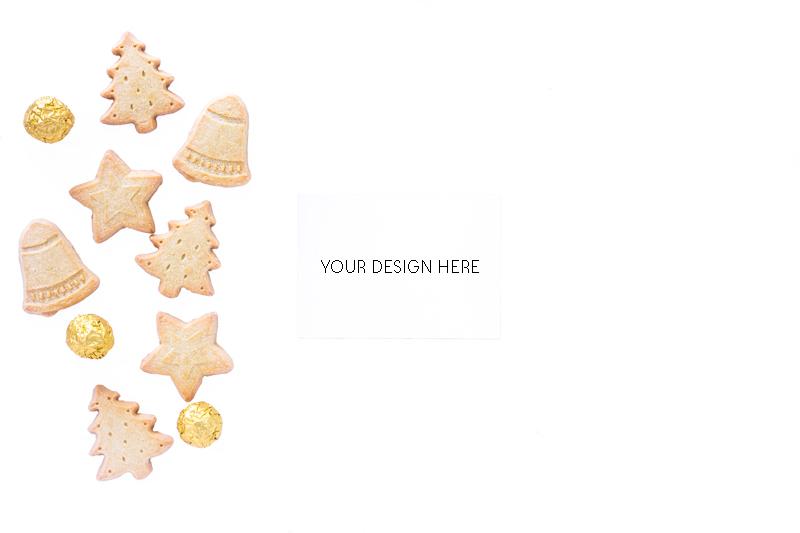 Holiday-cookies-card-web