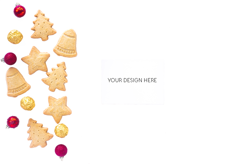 Holiday-cookies-red-card-web