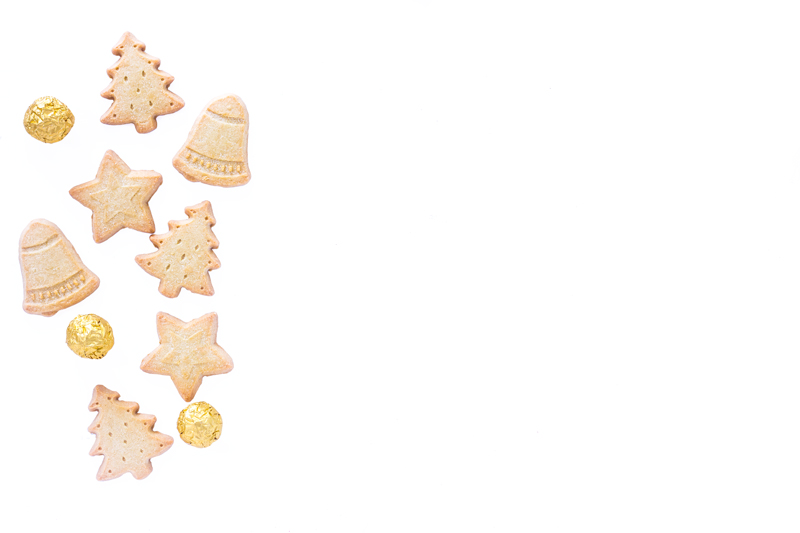 Holiday-cookies-web