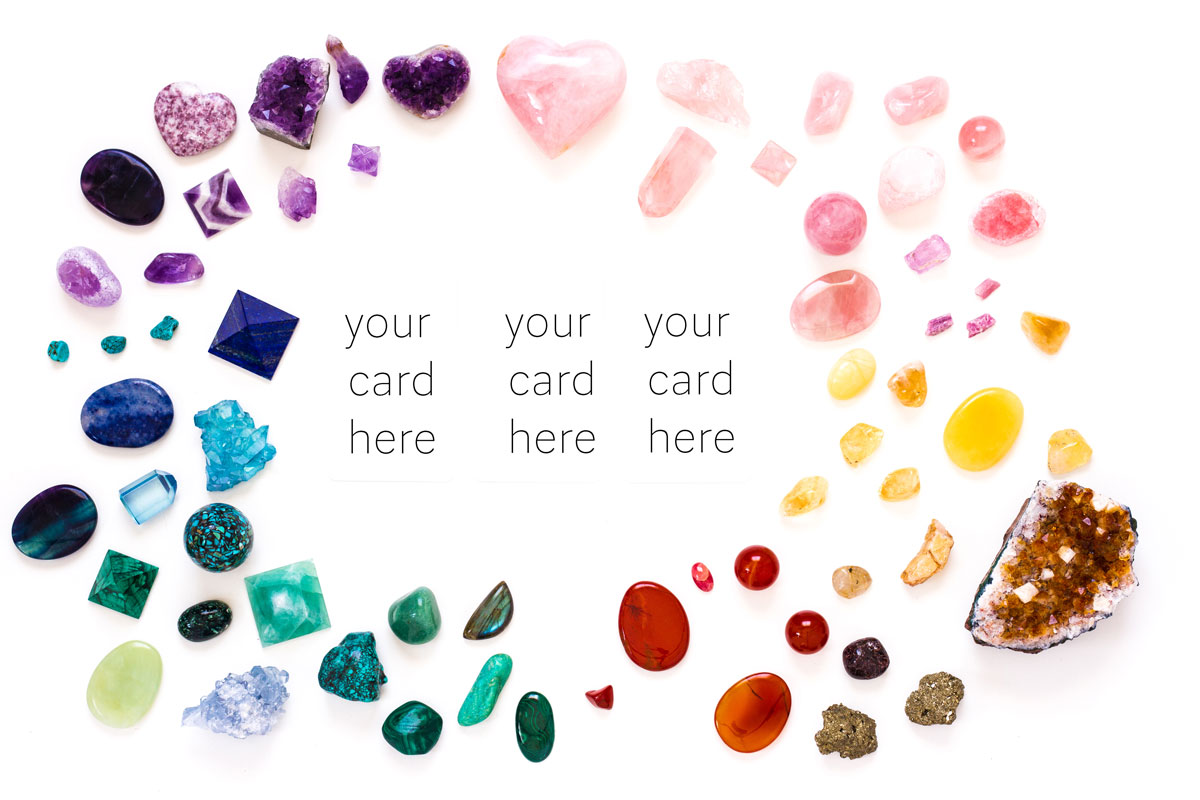 The-Oracle-Crystals-Three-Cards-web